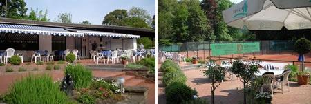 Tennisclub Blau Weiss Leichlingen
